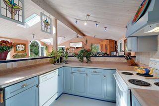 Photo 12: 596302 2nd Line W in Mulmur: Rural Mulmur House (Bungalow) for sale : MLS®# X4944153