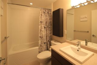 """Photo 10: 113 85 EIGHTH Avenue in New Westminster: GlenBrooke North Condo for sale in """"EIGHT WEST"""" : MLS®# R2130453"""