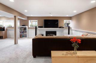 Photo 29: 3300 Exeter Rd in : OB Uplands House for sale (Oak Bay)  : MLS®# 862866