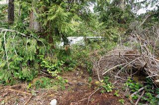 Photo 7: 1580 Pady Pl in : PQ Little Qualicum River Village Land for sale (Parksville/Qualicum)  : MLS®# 870412