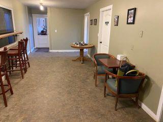 Photo 60: 7373 BARNHARTVALE ROAD in Kamloops: Barnhartvale House for sale : MLS®# 161015