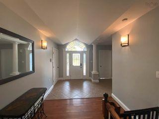 Photo 2: 2177 Angell Street in Westville: 107-Trenton,Westville,Pictou Residential for sale (Northern Region)  : MLS®# 202120429