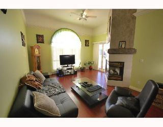 Photo 2: 308 8380 JONES Road in Richmond: Brighouse South Condo for sale : MLS®# V750645