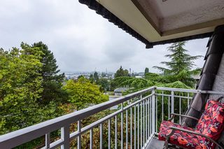 """Photo 5: 306 306 W 1ST Street in North Vancouver: Lower Lonsdale Condo for sale in """"La Viva Place"""" : MLS®# R2618100"""