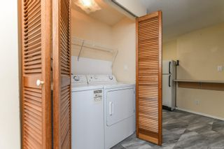 Photo 12: 2442 Fitzgerald Ave in : CV Courtenay City House for sale (Comox Valley)  : MLS®# 874631