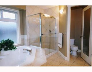 """Photo 8: 24227 MCCLURE Drive in Maple Ridge: Albion House for sale in """"MAPLE CREST"""" : MLS®# V798232"""