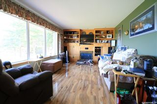 Photo 8: 1 Summerfield Drive in Murray Lake: Residential for sale : MLS®# SK856740