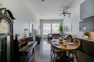 "Photo 5: 405 10788 139 Street in Surrey: Whalley Condo for sale in ""Aura"" (North Surrey)  : MLS®# R2572164"