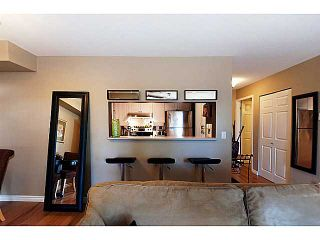 """Photo 9: 220 5500 ANDREWS Road in Richmond: Steveston South Condo for sale in """"SOUTHWATER"""" : MLS®# V1013275"""