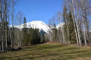 """Photo 3: 4870 FREEDA Road in Smithers: Smithers - Rural Land for sale in """"Lake Kathlyn"""" (Smithers And Area (Zone 54))  : MLS®# R2550465"""