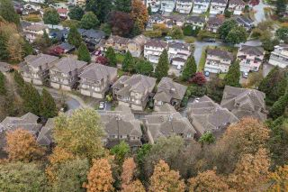 """Photo 30: 15 8868 16TH Avenue in Burnaby: The Crest Townhouse for sale in """"CRESCENT HEIGHTS"""" (Burnaby East)  : MLS®# R2514373"""