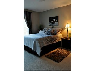 Photo 15: # 54 3039 156TH ST in Surrey: Grandview Surrey Condo for sale (South Surrey White Rock)  : MLS®# F1435214