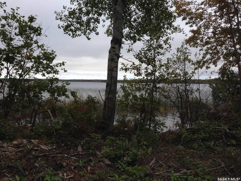Main Photo: Lot 27 Delaronde Way in Delaronde Lake: Lot/Land for sale : MLS®# SK841912