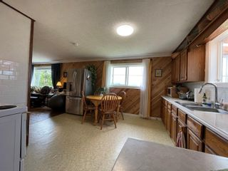 Photo 7: 210 16th Ave in Sointula: Isl Sointula House for sale (Islands)  : MLS®# 883529