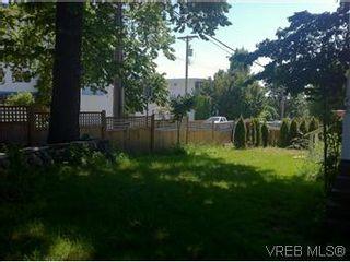 Photo 2: 855 Craigflower Rd in VICTORIA: Es Old Esquimalt House for sale (Esquimalt)  : MLS®# 575661
