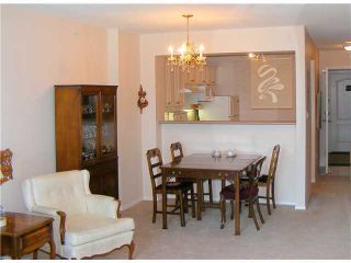 Photo 4: 1009 12148 224TH STREET in PANORAMA: Home for sale