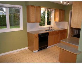 Photo 2: 11633 203RD Street in Maple_Ridge: Southwest Maple Ridge House for sale (Maple Ridge)  : MLS®# V682020