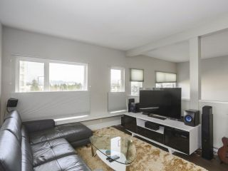"""Photo 15: 309 8400 ANDERSON Road in Richmond: Brighouse Condo for sale in """"Argentum"""" : MLS®# R2473500"""