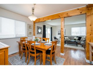 Photo 5: 11752 N WILDWOOD Crescent in Pitt Meadows: South Meadows House for sale : MLS®# R2561389
