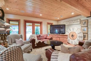 Photo 48: 11155 North Watts Rd in Saltair: Du Saltair House for sale (Duncan)  : MLS®# 866908