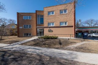 Photo 2: 738 St Mary's Road in Winnipeg: Industrial / Commercial / Investment for sale (2C)  : MLS®# 202109070
