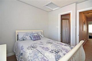 Photo 2: 2829 Bur Oak Avenue in Markham: Cornell House (3-Storey) for sale : MLS®# N3093430