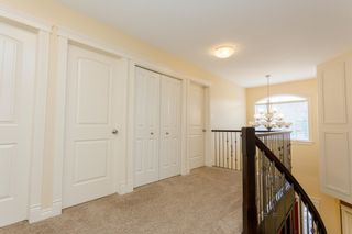 Photo 23: 8 King Street: Leduc House for sale : MLS®# E4256190