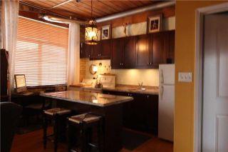 Photo 4: 24 Noble St Unit #111 in Toronto: Roncesvalles Condo for sale (Toronto W01)  : MLS®# W4039153