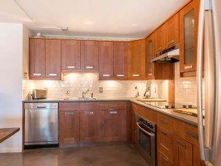 """Photo 20: 5-2 550 BEATTY Street in Vancouver: Downtown VW Condo for sale in """"550 Beatty"""" (Vancouver West)  : MLS®# R2574824"""