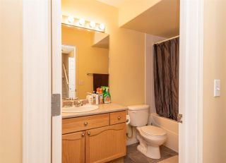 Photo 29: 88 155 CROCUS Crescent: Sherwood Park Condo for sale : MLS®# E4239041