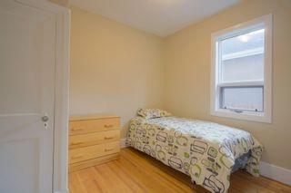 Photo 6: 917 Fleet Avenue in Winnipeg: Crescentwood Single Family Detached for sale (1Bw)  : MLS®# 1827666