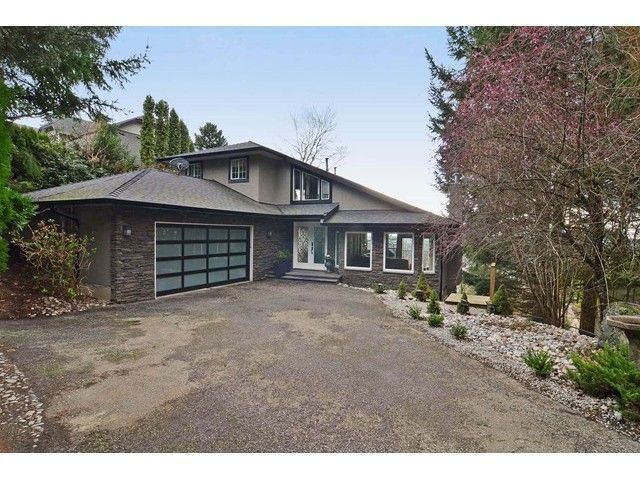 FEATURED LISTING: 2724 ST MORITZ Way Abbotsford