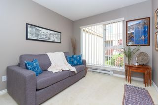 Photo 23: 124 75 Songhees Rd in Victoria: VW Songhees Row/Townhouse for sale (Victoria West)  : MLS®# 862955