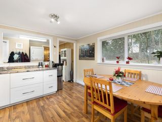 Photo 14: 1106 Fair Rd in : PQ Parksville House for sale (Parksville/Qualicum)  : MLS®# 868740