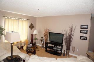 Photo 4: 102 11218 80 Street in Edmonton: Zone 09 Condo for sale : MLS®# E4229016