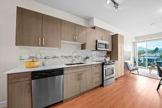 """Photo 8: 507 388 KOOTENAY Street in Vancouver: Hastings Sunrise Condo for sale in """"View 388"""" (Vancouver East)  : MLS®# R2614791"""