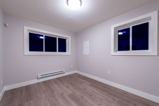 Photo 18: 3303 E 44TH AVENUE in Vancouver: Killarney VE House for sale (Vancouver East)  : MLS®# R2525461