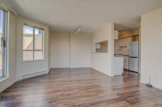 Photo 12: 1405 3455 ASCOT Place in Vancouver: Collingwood VE Condo for sale (Vancouver East)  : MLS®# R2584766