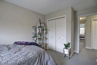 Photo 32: 12025 167A Avenue in Edmonton: Zone 27 Attached Home for sale : MLS®# E4245968