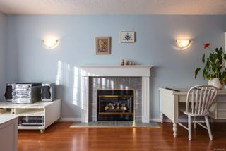 Photo 13: 711 Moralee Dr in : CV Comox (Town of) House for sale (Comox Valley)  : MLS®# 854493