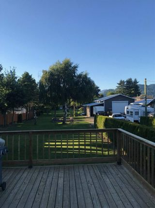 Photo 2: 42439 SOUTH SUMAS Road in Sardis - Greendale: Greendale Chilliwack House for sale (Sardis)  : MLS®# R2507663