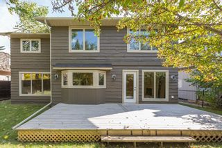 Photo 49: 208 PUMP HILL Gardens SW in Calgary: Pump Hill Detached for sale : MLS®# A1101029