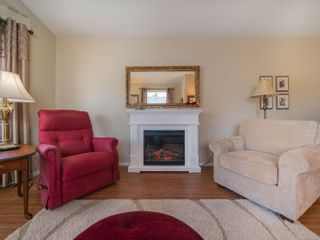 Photo 2: 6207 Rich Rd in Nanaimo: Na Pleasant Valley Manufactured Home for sale : MLS®# 872962