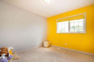 Photo 13: 838 Lindenwood Drive in Winnipeg: Linden Woods Residential for sale (1M)  : MLS®# 1925841