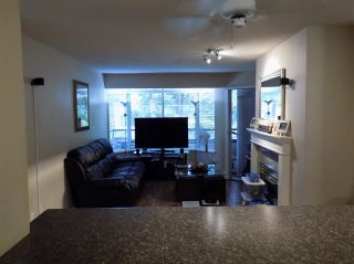 "Photo 7: 114 2964 TRETHEWEY Street in Abbotsford: Abbotsford West Condo for sale in ""CASCADE GREEN"" : MLS®# R2106388"