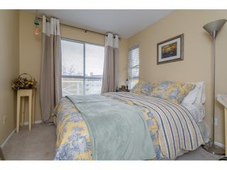 "Photo 15: 302 5556 201A Street in Langley: Langley City Condo for sale in ""Michaud Gardens"" : MLS®# R2362243"