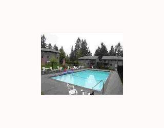 "Photo 6: 29 940 LYTTON Street in North Vancouver: Windsor Park NV Condo for sale in ""SEYMOUR ESTATES"" : MLS®# V785539"