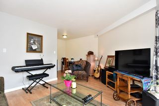 """Photo 6: 204 1549 KITCHENER Street in Vancouver: Grandview VE Condo for sale in """"Dharma Digs"""" (Vancouver East)  : MLS®# R2251865"""