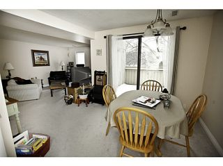 """Photo 4: 4 800 N SECOND Avenue in Williams Lake: Williams Lake - City Townhouse for sale in """"HIGHWOOD PARK"""" (Williams Lake (Zone 27))  : MLS®# N233838"""