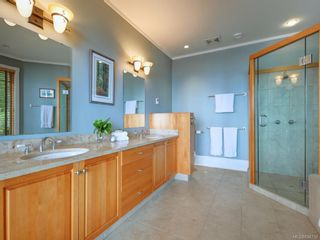 Photo 16: 10529 West Coast Rd in Sooke: Sk French Beach House for sale : MLS®# 834750